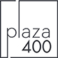 Plaza 400 Reservations